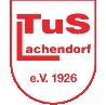 TuS Lachendorf
