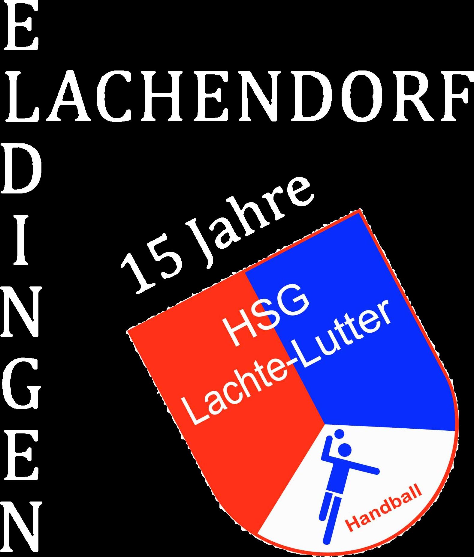 Logo 15 Jahre